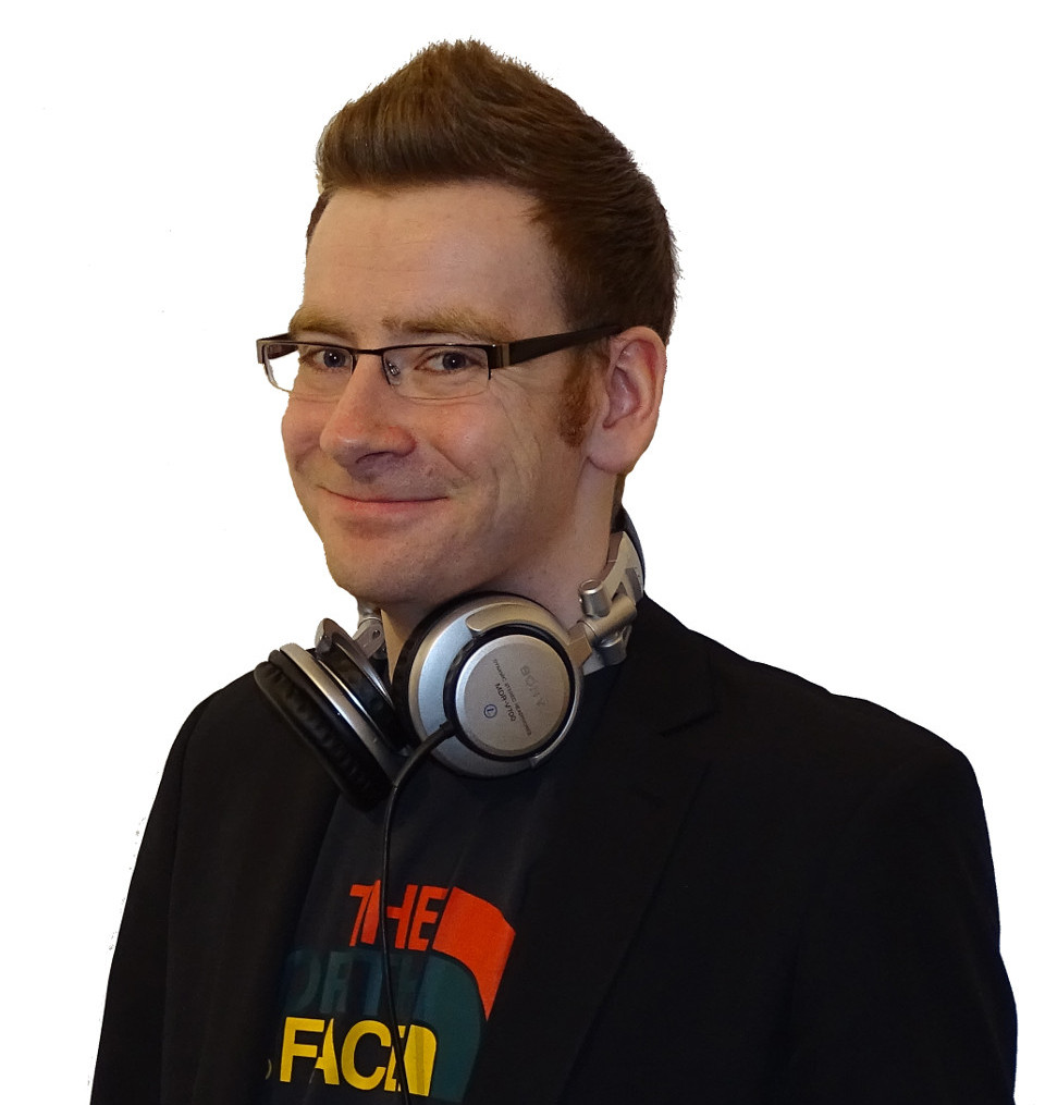 Dein DJ Hannover