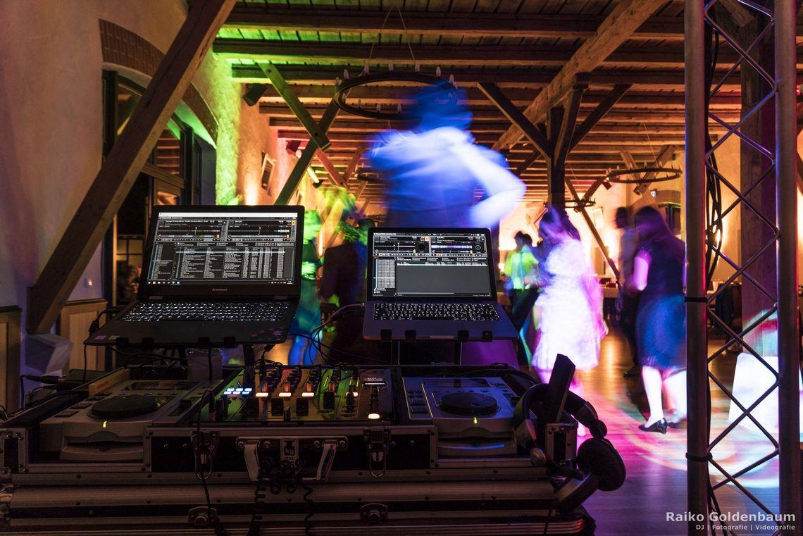 DJ Rinteln